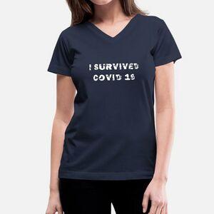 SurvivedCovid-19.jpg
