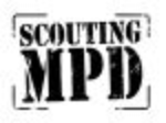 Logo Scouting MPD.jpg