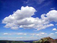 Cumulus.jpeg