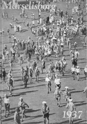 Marselisborg1937.png