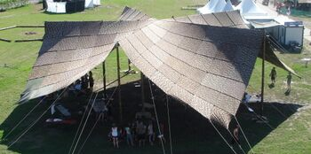 5-way ridge tent.jpeg