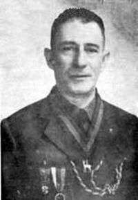 Juan Lainé