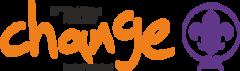 Logo du Moot 2017