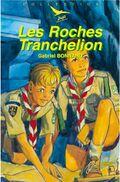 Les Roches Tranchelion.jpg