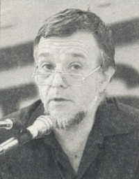 Pierre Tremeau