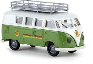 NPV BE bus.jpg