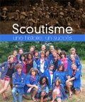 Scoutismescieurcover.jpg