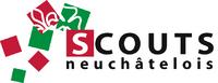 Association du scoutisme neuchâtelois