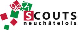 Logo asn 002.png