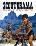 Scoutorama1.jpg
