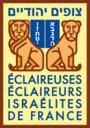 EEIF logo 2013.png