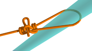 Farrimond hitch step 3.png