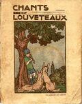 ChantsDeLouveteaux1928.jpg