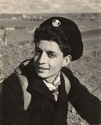 EIF Maroc 1952.jpg