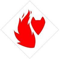 Tuliketut logo.jpg