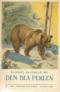 1929 blåperlen.png