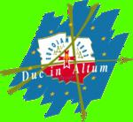 Eurojam 2003.png