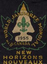 8th World Scout Jamboree.png
