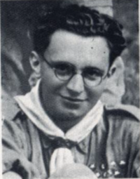 Jean Duriez-Maury