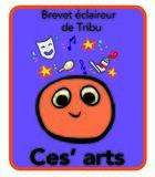 Logo-CesArts.jpg