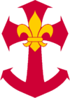 Sea scout AABP.PNG