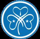 Asociación Guías Argentinas