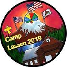 Camp Lassen