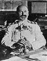 Ivan Fiodorovitch Bostrem
