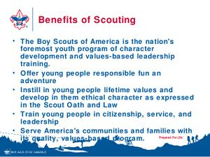 Benefits bsa1.jpg