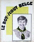 Le boy scout belge.jpg