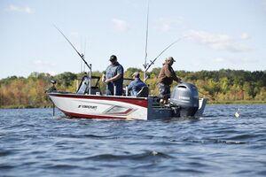 Fishing104.jpg