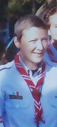 Nicoletta Orzes