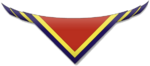 Scoutingdas LdH.png