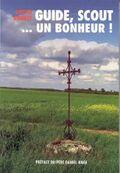 Guide, Scout... un Bonheur!.jpg