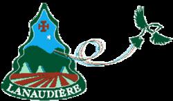 District scout de Lanaudière