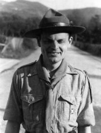 Eugène Dary