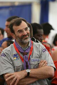 Eduardo Missoni