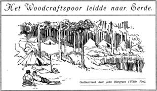 Het Woodcraftspoor leidde naar Eerde 1a.png