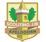 Logo JJB.png