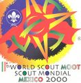 11th World Scout Moot.jpg