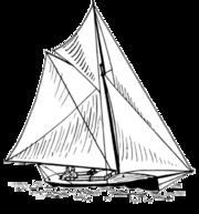 Pionniers et pionnières (SMF)