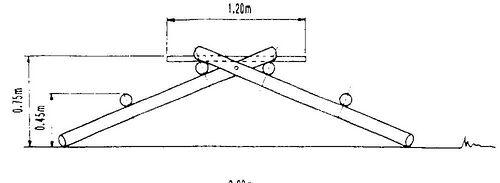 Table modulo 2.JPG