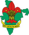 All India Boy Scouts Association.png