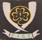 Fédération Ivoirienne du Scoutisme Féminin
