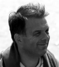 Jean-Baptiste Fouan