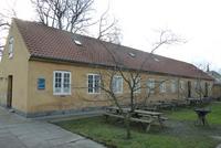 Spejdermuseet Holmen1.png