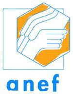 Association nationale d'entraide féminine