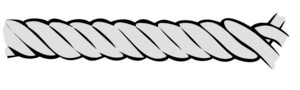 rope without whipping