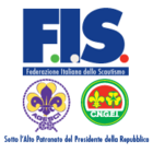 Federazione Italiana dello Scautismo