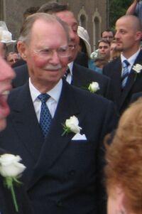 Le Grand-Duc en 2006